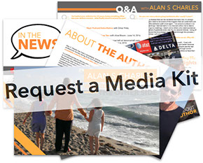 Request a Media Kit - link